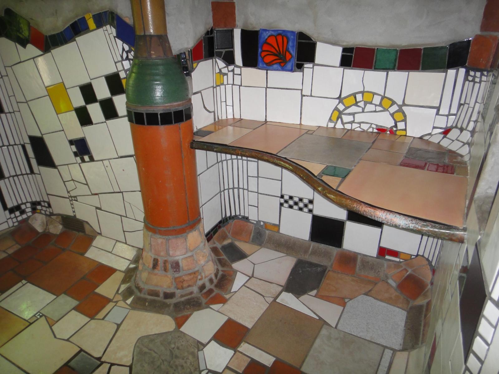hochzeit und urlaub ganz unten auf der seite von der. Black Bedroom Furniture Sets. Home Design Ideas